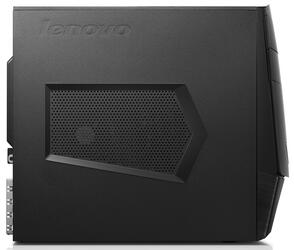ПК Lenovo X310 FT i7 4790/8Gb/2Tb/SSD 8Gb/GTX760 2Gb/DVDRW/Win 8.1 64/WiFi/клавиатура/мышь