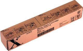Картридж лазерный Xerox 013R00054