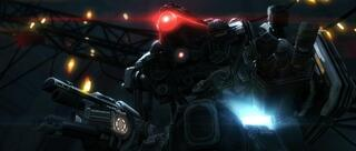 Игра для Xbox ONE Wolfenstein: The New Order