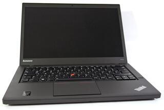 """14"""" Ноутбук Lenovo ThinkPad T440s"""