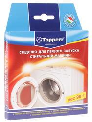Порошок Topperr 3217