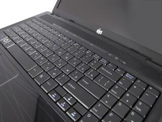 "15.6"" [Home] Ноутбук DNS (0123259) (HD)"