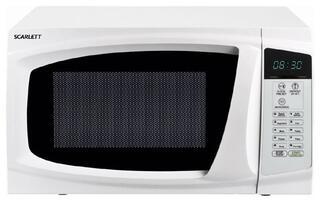 Микроволновая печь Scarlett SC-1707
