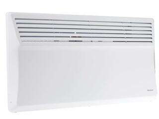Конвектор Rolsen RCE-2001E