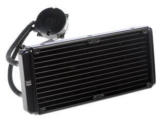 Система охлаждения Deepcool MAELSTROM 240