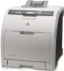 Принтер лазерный HP LaserJet 3800n