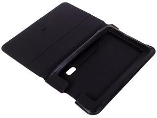 Чехол-книжка для планшета DEXP Ursus 7MV черный