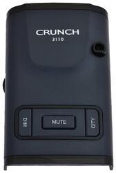 Радар-детектор Crunch 3110