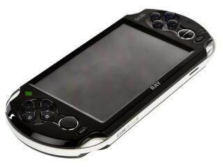 Портативная игровая консоль Exeq RAY