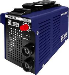 Сварочный аппарат Кратон Master WI-140i