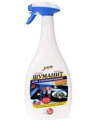 Чистящее средство Bagi Шуманит спрей