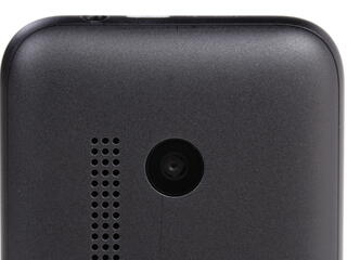 Сотовый телефон Nokia 215 DS черный