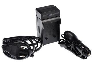 Зарядное устройство Digicare Powercam II PCH-PC-SBN1