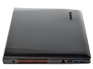 "15.6"" Ноутбук Lenovo Y500"