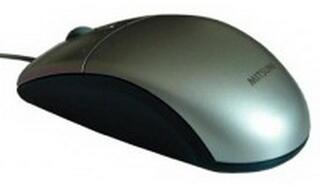 Мышь проводная Mitsumi S6702