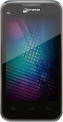 "4"" Смартфон Micromax Bolt A61 512 МБ"