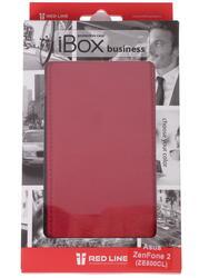 Флип-кейс  для смартфона Asus ZenFone 2 ZE550CL