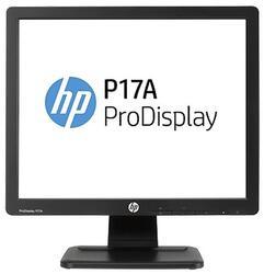 """17"""" Монитор HP ProDisplay P17A"""