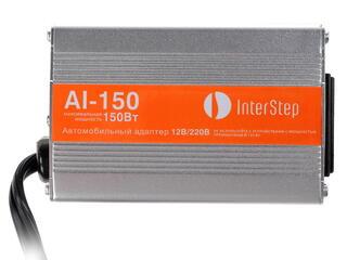 Инвертор InterStep AI-150