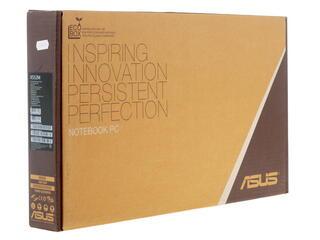 """15.6"""" Ноутбук ASUS X552MD"""