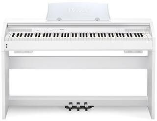 Цифровое фортепиано Casio Celviano AP-450WE