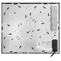 Электрическая варочная поверхность Zanussi ZEV 6140 NBA