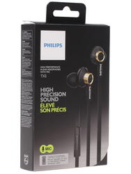 Наушники Philips TX2BK