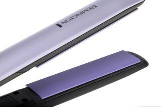 Выпрямитель для волос Remington S8510