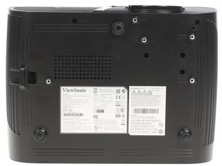 Проектор ViewSonic LightStream PJD5250 черный