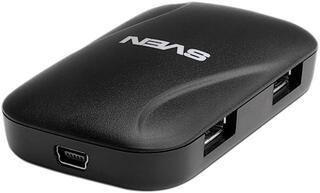 USB-разветвитель Sven HB-011
