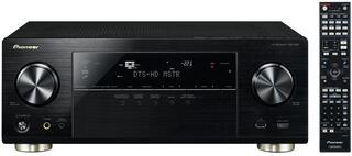AV-ресивер  Pioneer VSX-924-K