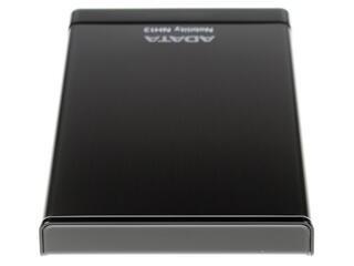 "2.5"" Внешний HDD AData [ANH13-2TU3-CBK]"