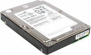 """Жесткий диск 2,5"""" SAS 300Gb Seagate Savvio15K.3 15000"""