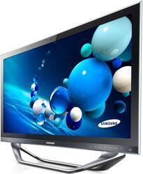 """27"""" Моноблок Samsung ATIV One 7 700A7D"""