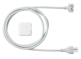 СЗУ Apple для Apple iPad (10W USB Power Adapter) (Оригинал)