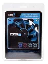 Вентилятор Aerocool DS 12