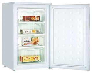 Морозильный шкаф KRISTA KR-85FR