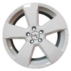 Автомобильный диск Литой LegeArtis SB18 6,5x16 5/100 ET 48 DIA 56,1 White