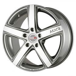 Автомобильный диск Литой MAK Mohave 6x15 5/139,7 ET 0 DIA 108,3 Hyper Silver