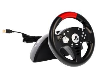 Руль Thrustmaster T60 RW Racing Wheel