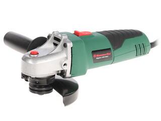 Углошлифовальная машина Hammer Flex USM500LE