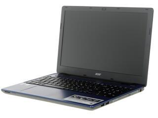 """15.6"""" Ноутбук Acer Aspire E5-571G-38TS"""