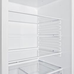 Холодильник с морозильником ATLANT ХМ 4012-022 белый