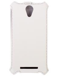 Флип-кейс  DEXP для смартфона DEXP Ixion ES 145