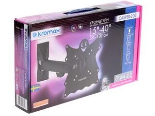Кронштейн для телевизора Kromax Casper-203