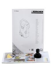 Минимойка Karcher K 2 basic