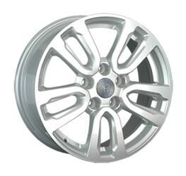 Автомобильный диск литой Replay KI138 7,5x18 5/114,3 ET 50 DIA 67,1 SF