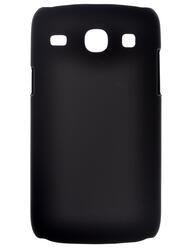 Накладка  Amato Case для смартфона Samsung Galaxy Core i8260/8262