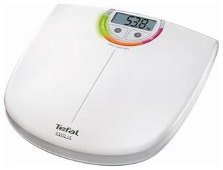 Весы напольные Tefal PP 4048 B9