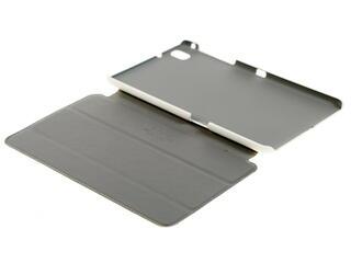 Чехол-книжка для планшета Samsung Galaxy Tab Pro белый